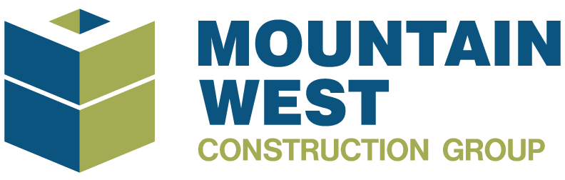 Your Number One Source For Precast In The West